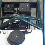Sakai PC800 Plate Compactor